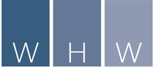 Walcott, Henry & Winston, P.C. Logo
